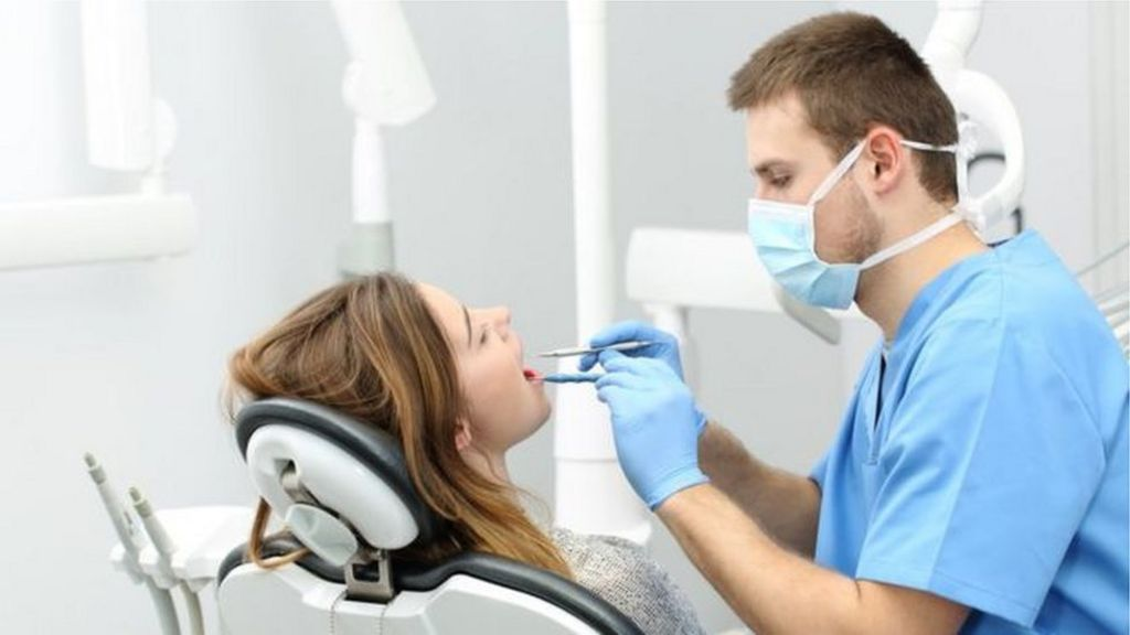Best Recommended Dental Clinic Like Living Well Dental Group In Naperville il