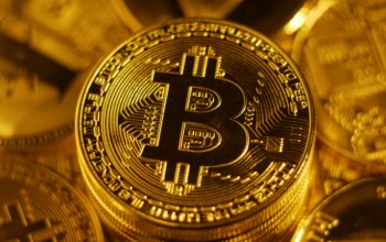 How to Earn Money with Bitcoin